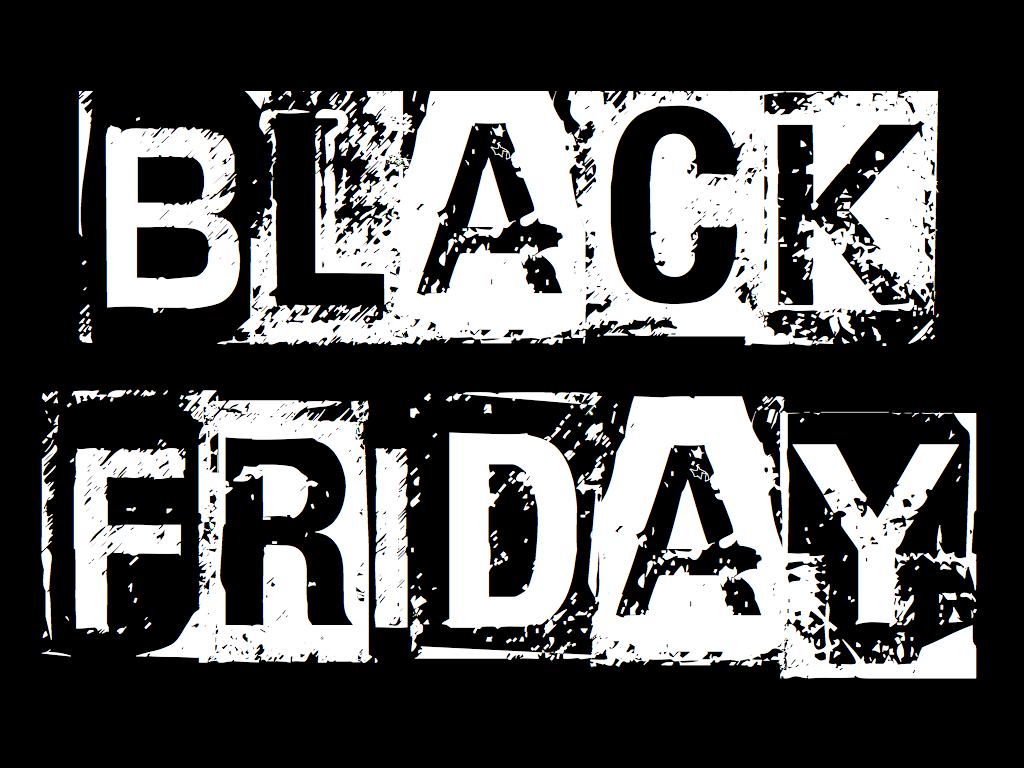 Black-Friday-2017-shops