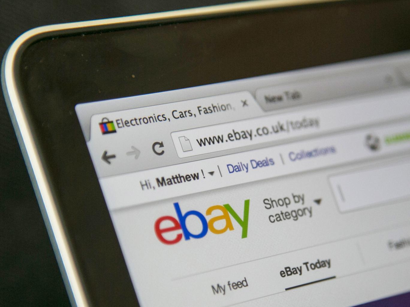 Black-Friday-Ebay