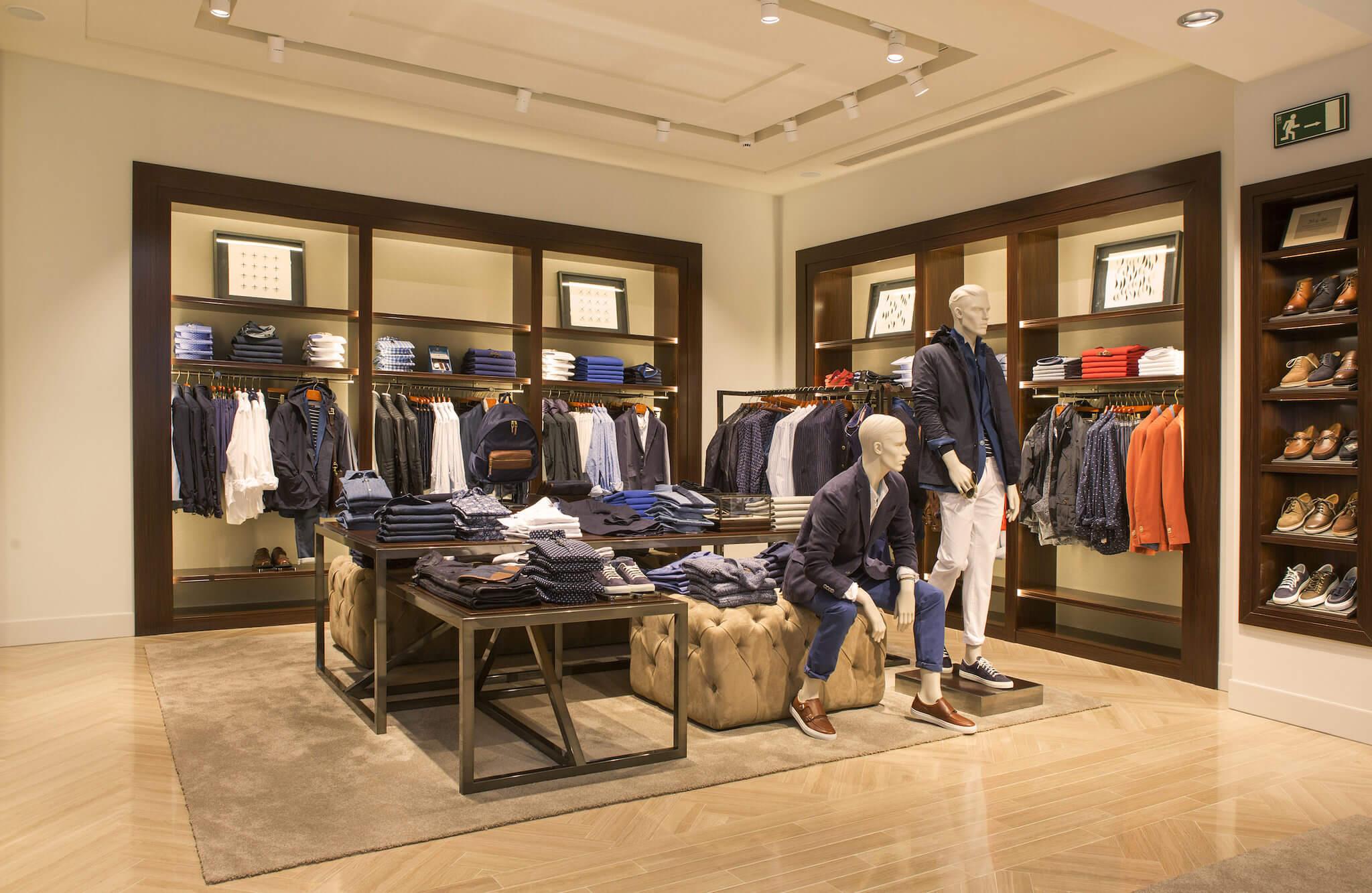 Massimo-Dutti-Store