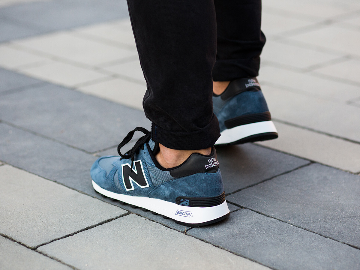 new-balance-from-usa