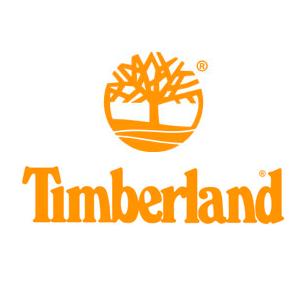 Ботинки Timberland не нуждаются в особом представлении. Их необычный жёлтый  цвет и стильный дизайн покорил сердца всей планеты. 4d8a91479ae