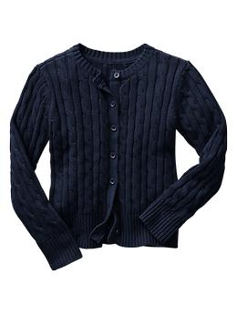 cable-knit-cardigan-deep-true-navy