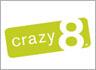 crazy-8-logo