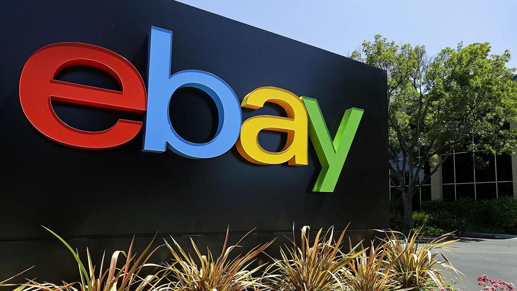 dostavka-ebay-v-ukrainu