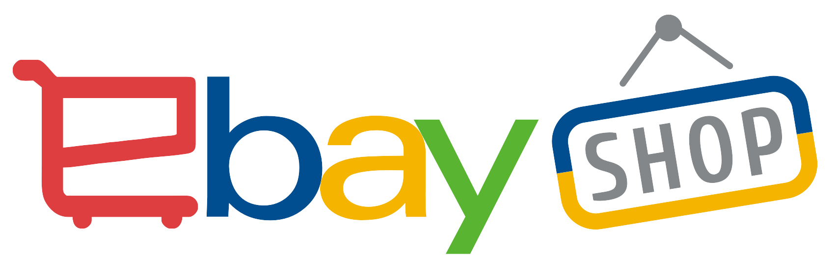 ebayshop_logo_Q