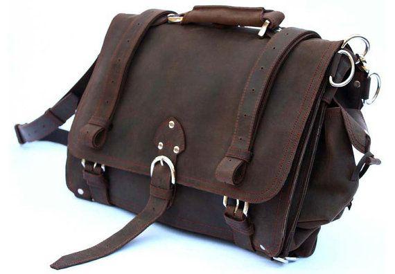 81c79c4d5fc8 Ведь гардероб так разнообразен, а раз есть наряды на все случаи жизни,  должны к ним быть и сумки, подобранные соответствующим образом.