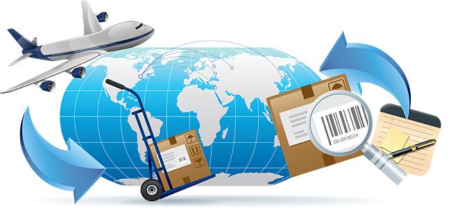 ebeae62212e Доставка товарів з США - це просто і дешево - OrderWorld