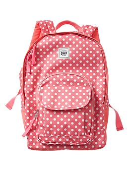 junior-nylon-backpack-lipstick-pink
