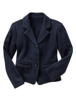 knit-schoolgirl-blazer-deep-true-navy
