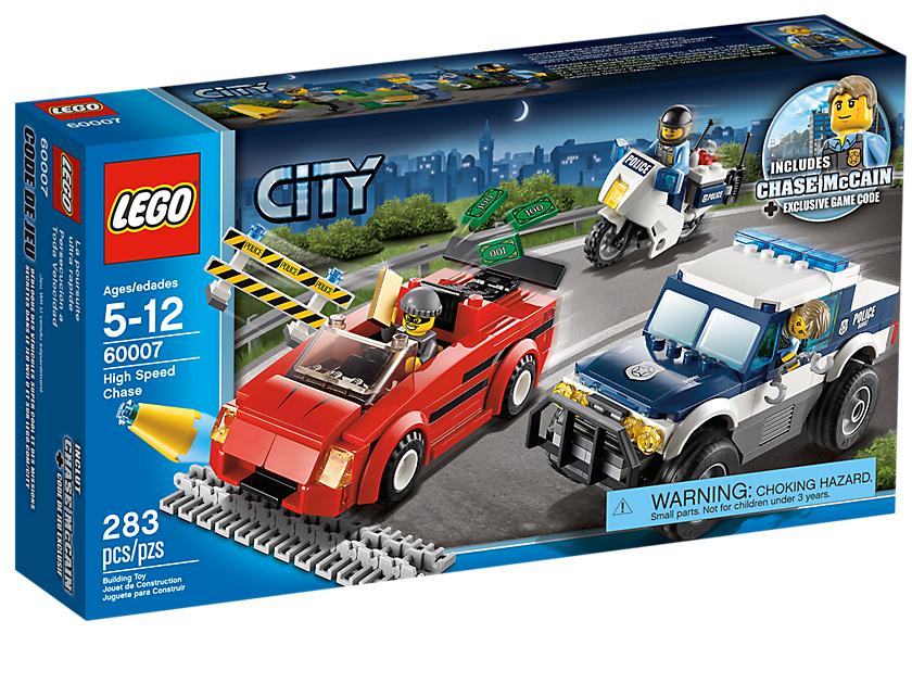 Игрушки для детей lego