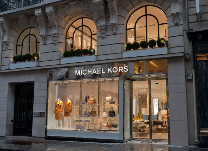 michael-kors-blog