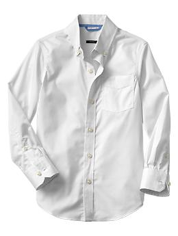 non-iron-poplin-shirt-white