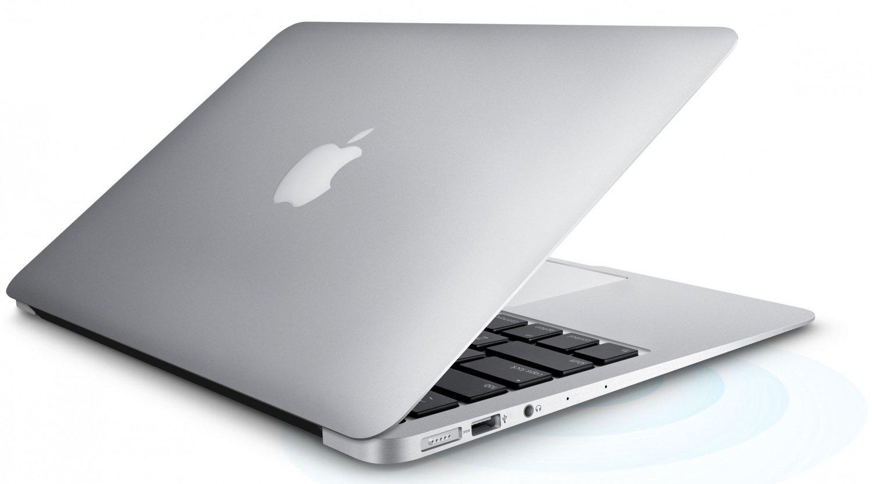 notebook_apple