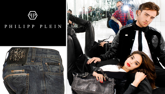 philipp-plein-switzerland-brands