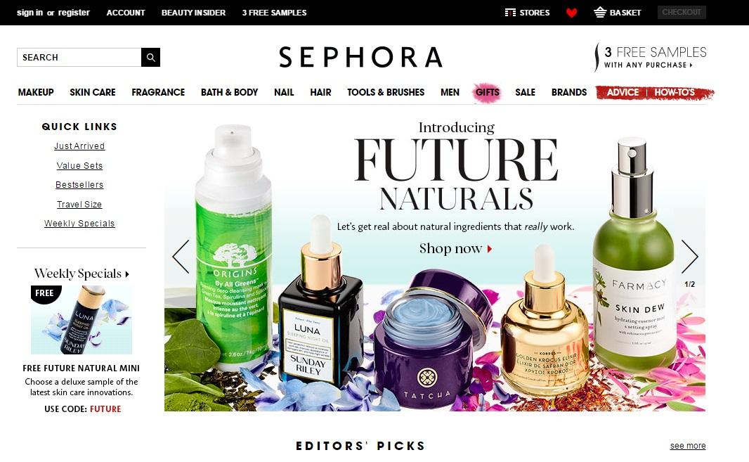 sephora.com1