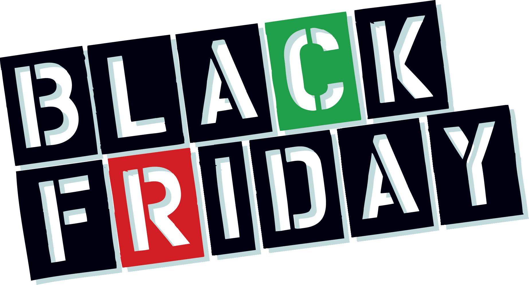 sitemgr Black-Friday