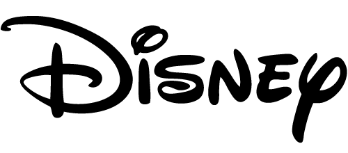 thumb 5023 logo retailer 1x