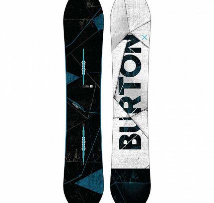 Доставка лыж, сноубордов и одежды для занятия зимними видами спорта