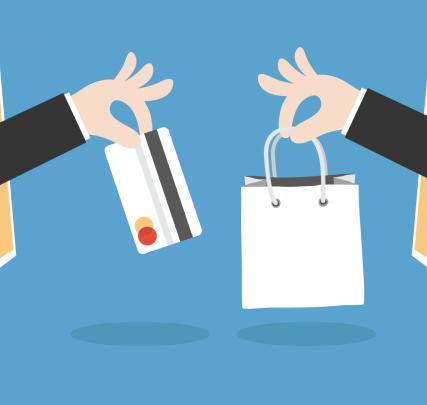 Как открыть свой бизнес, покупая товары за рубежом