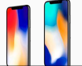 Купить iPhone в США