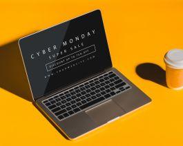 Киберпонедельник (CyberMonday) 2017 в США: где найти и выгодно купить