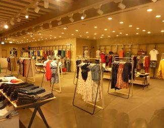 интернет магазин манго каталог одежды 2016 официальный сайт